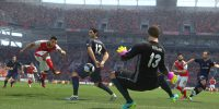 ۳۰۸۰۰۹۶-pes2017-e3-gameplay-shot-no-logo_1465906875