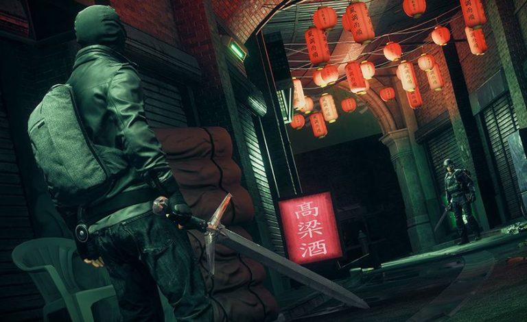 محتوای دانلودی Battlefield Hardline که یک شمشیر به شما میداد رایگان شد
