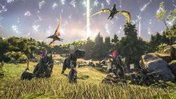 Ark: Survival Evolved ماه آینده به عناوین سرویس Xbox Play Anywhere اضافه میشود