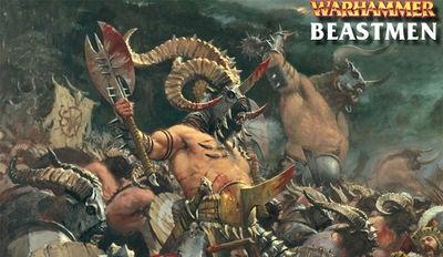 تماشا کنید: محتوای دانلودی جدید Total War: Warhammer لو رفت