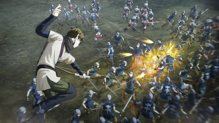 Arslan-The-Warriors-of-Legend-ps4-review