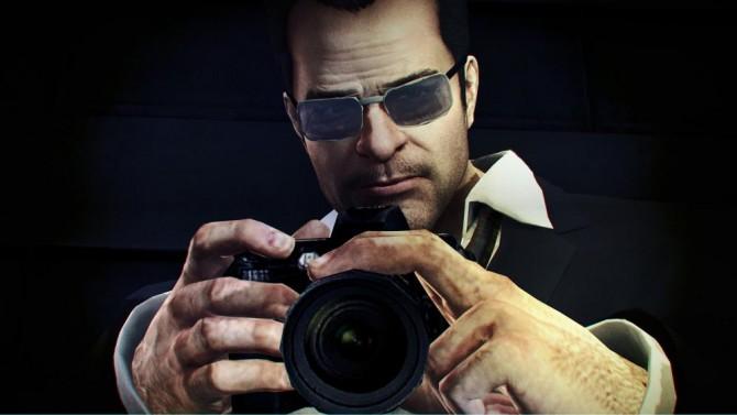 کپکام سه نسخهی Dead Rising را برای کنسولهای نسل هشت و رایانههای شخصی تایید کرد