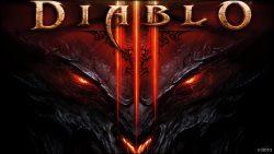 Diablo 3 با هدف پشتیبانی از پلی استیشن 4 پرو بهروز شد