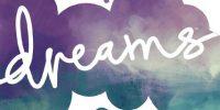 تصویر جدیدی از Dreams منتشر شد