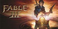 کارمند سابق Lionhead ساخت Fable 4 را تایید کرد