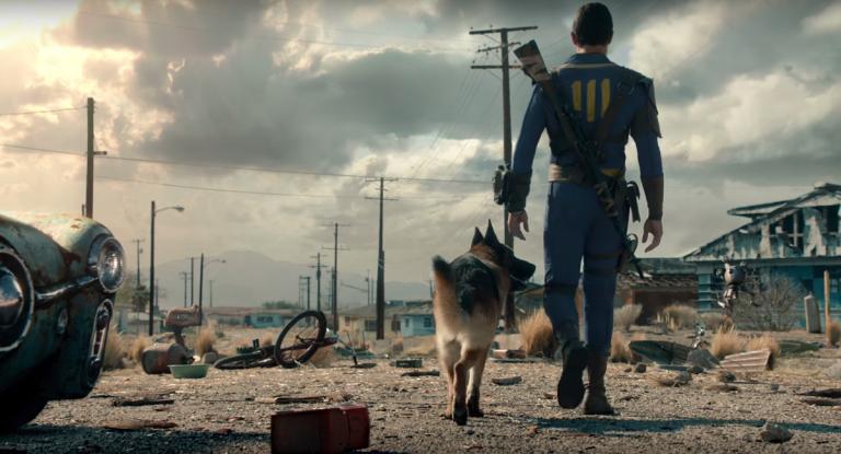 Nuka-World آخرین محتوای دانلودی عنوان Fallout 4 خواهد بود