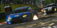 تصاویر و اطلاعات جدیدی از Gran Turismo Sport منتشر شدند