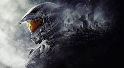 مایکروسافت: Halo 6 در E3 امسال حضور نخواهد داشت