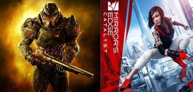 پست تبلیغاتی : سی دی کی اشتراکی بازی های PC با ارزان ترین قیمت ممکن