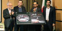 شتاب گرفتن کیفیت بازیهای ایرانی/ «شتاب در شهر ۲» رونمایی شد