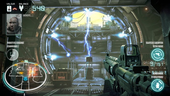 Killzone-Mercenary-Screenshots_5