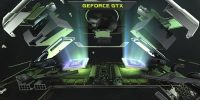 در Gamescom 2016 منتظر معرفی غول جدید انویدیا TITAN P باشید