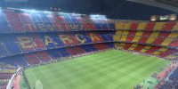 PES2017-Camp-Nou-Stadium-04