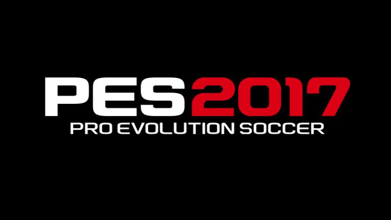 اعلام تاریخ عرضه بازی PES 2017|نسخه رایانههای شخصی و کنسولهای نسل قبل ۲۰دلار ارزانتر خواهد بود