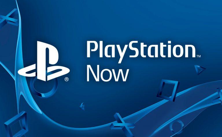هشت بازی با سبک مبارزهای به PlayStation Now اضافه شدند