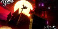 تصاویر جدیدی از شخصیتهای Persona 5 منتشر شدند