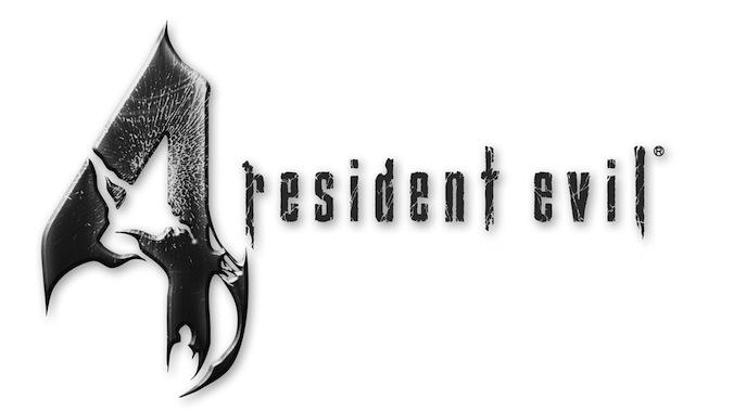 تاریخ عرضه Resident Evil 4 برای پلیاستیشن۴ و ایکسباکسوان اعلام شد