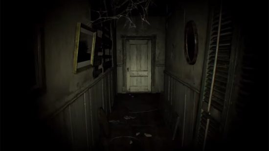 RE7-Demo-Tipps-1024x576-d51741fef8a301d1