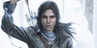 تماشا کنید: گیمپلی نسخهی پلیاستیشن۴ عنوان Rise of the Tomb Raider