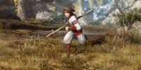 SamuraiWarriors-1-1
