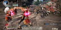 SamuraiWarriors-18-1