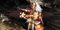 SamuraiWarriors-19-1