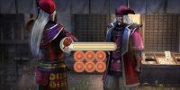 SamuraiWarriors-19