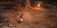 SamuraiWarriors-2-1