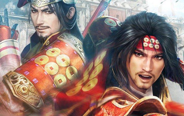 تصاویر و اطلاعات جدیدی از بازی Samurai Warriors: Sanada Maru منتشر شد