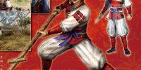 SamuraiWarriors-23