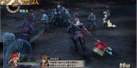 SamuraiWarriors-26