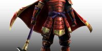 SamuraiWarriors-3-2