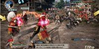 SamuraiWarriors-32