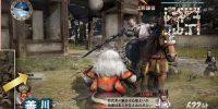 SamuraiWarriors-33