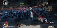 SamuraiWarriors-36