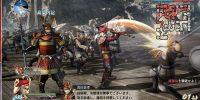 SamuraiWarriors-39
