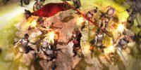 SamuraiWarriors-4-1
