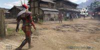 SamuraiWarriors-7-2