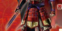 SamuraiWarriors-7