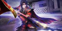 SamuraiWarriors-8
