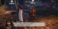 SamuraiWarriors-9-1