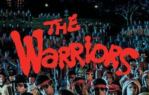 تماشا کنید: تصاویر و گیمپلی نسخه پلیاستیشن۴ بازی The Warriors
