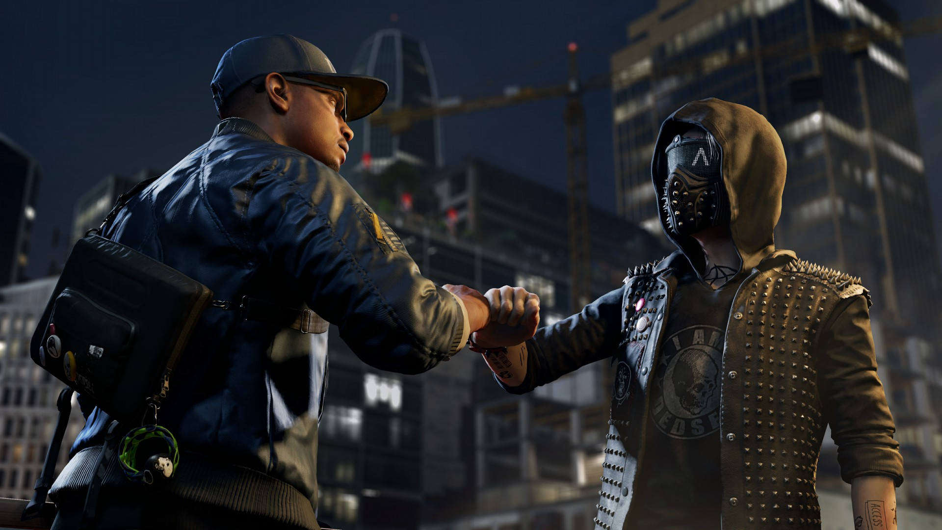 Watch_Dogs-2-11