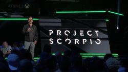 EB Games اسکورپیو را با قیمت 1000 دلار در استرالیا برای پیشفروش قرار داد