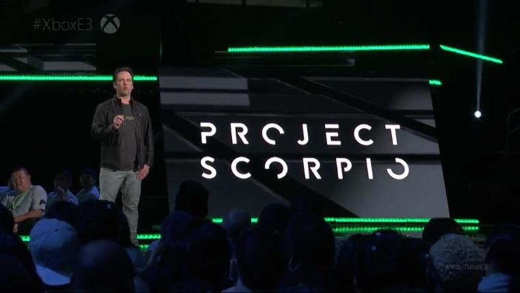 فیل اسپنسر: مایکروسافت قصد تبدیل بازیکنان ایکسباکس وان به رایانههای شخصی را ندارد
