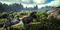 جزئیات بروزرسان بازی Ark: Survival Evolved اعلام شد