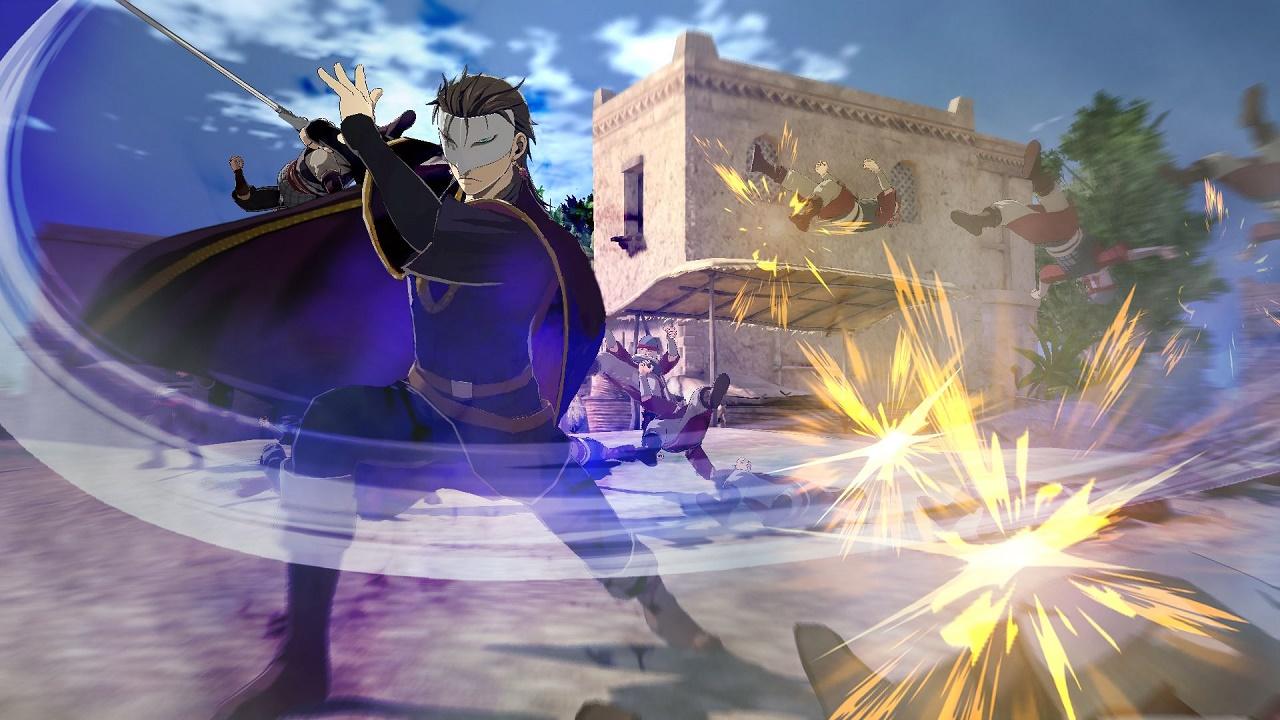 arslan-the-warriors-of-legend-Battle_Hilmes