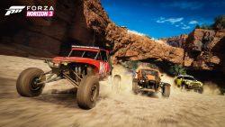 تماشا کنید: تریلر زمان عرضه Forza Horizon 3 منتشر شد