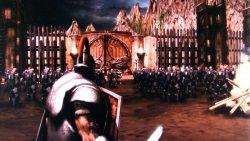 اکتیویژن: ایده Call of Duty در روم باستان هیچوقت بهطور جدی دنبال نشد