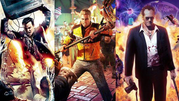 جزئیات جدیدی از نسخههای بازسازی شده Dead Rising 1 و Dead Rising 2 اعلام شد